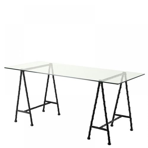 Письменный стол Barton 109142