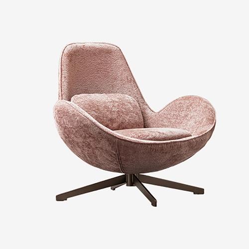 Дизайнерское кресло Belina