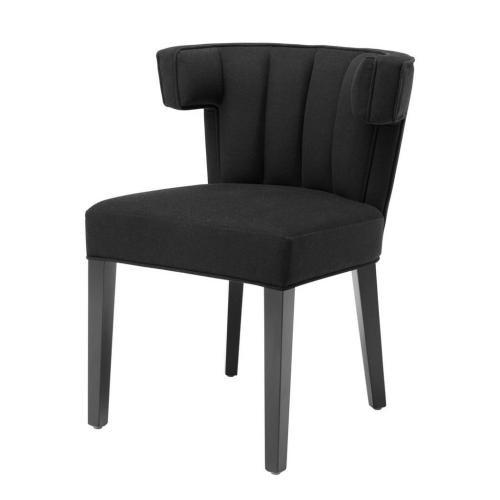 Дизайнерский стул Bellotti 110956
