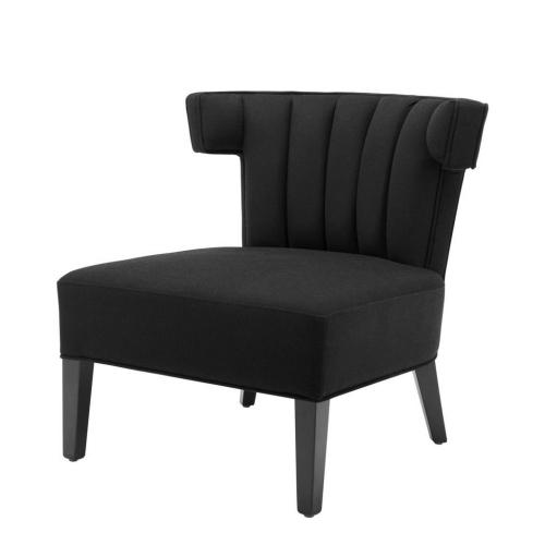 Дизайнерский стул Bellotti 110957
