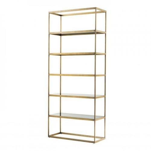 Стеллаж Cabinet Omega 113284