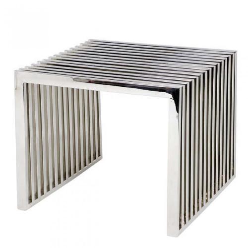 Журнальный столик Carlisle 105340