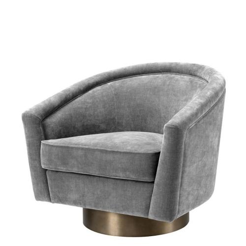 Дизайнерское кресло Catene 112323