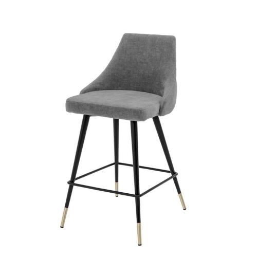 Барный стул Cedro 112059