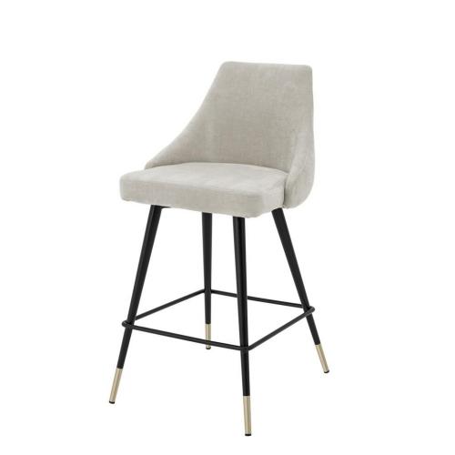 Барный стул Cedro 112061