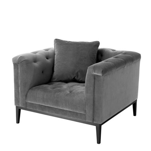 Дизайнерское кресло Cesare 111237