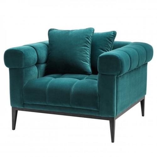 Chair Aurelio 113356