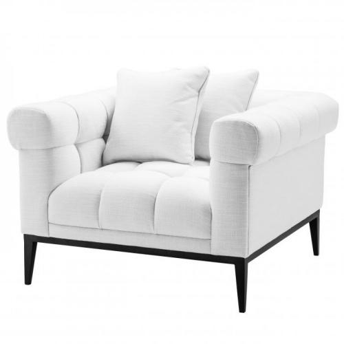 Chair Aurelio 113391