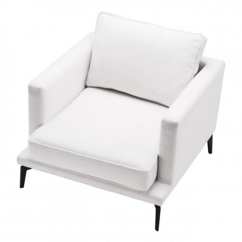 Chair Avenue 54 113279
