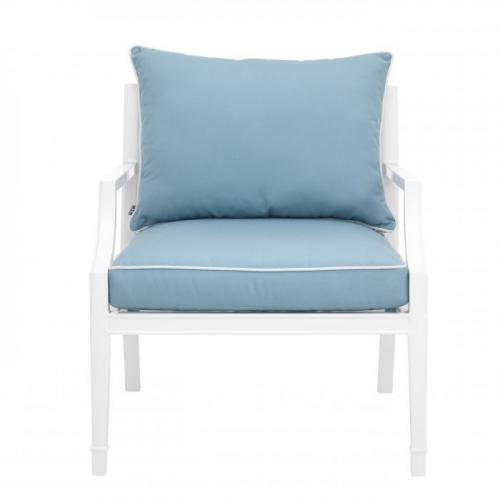Chair Bella Vista 113220