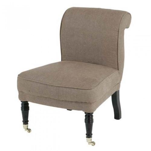 Дизайнерский стул Chair Berceau 104864