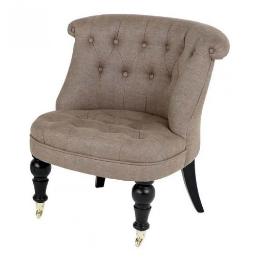 Дизайнерский стул Chair Camden 105005
