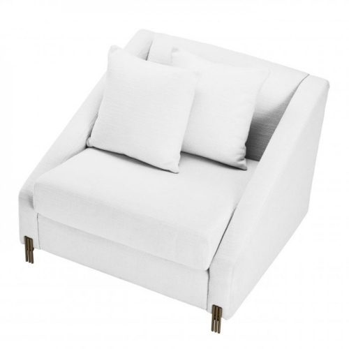 Chair Candice 113237