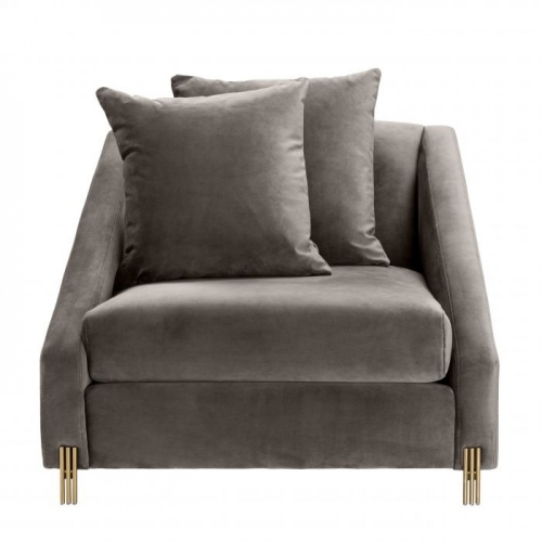 Chair Candice 113401