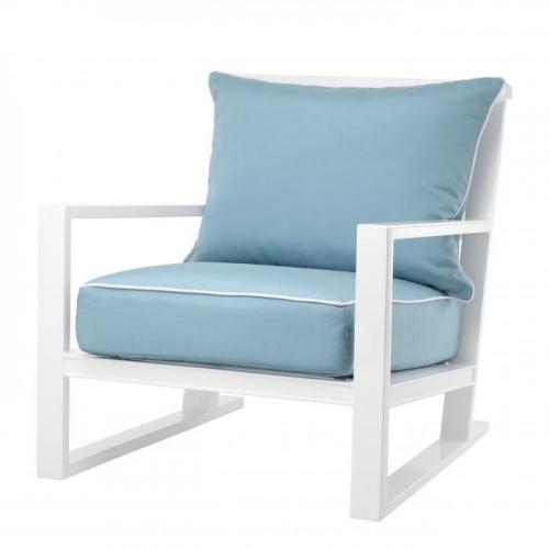 Chair Como 113302