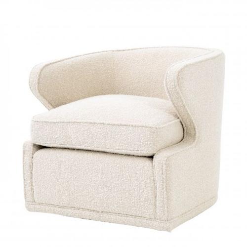 Chair Dorset 113989