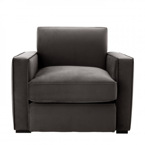 Chair Edmond 113797