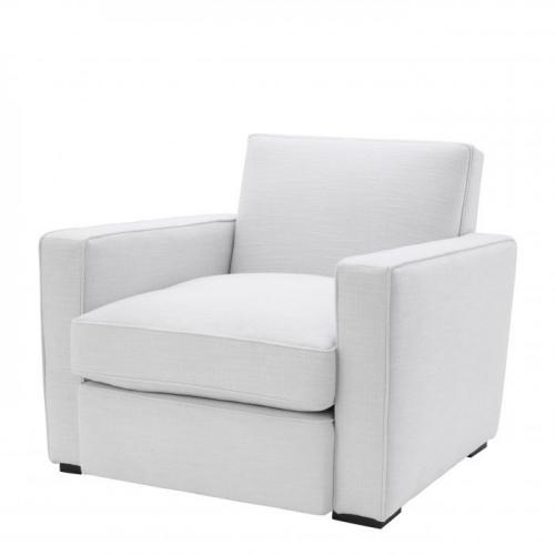 Дизайнерское кресло Chair Edmond 113972