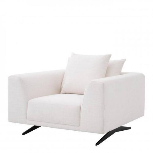Дизайнерское кресло Chair Endless 114319