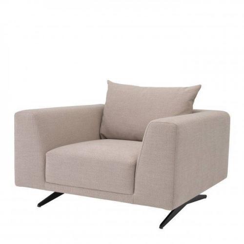 Chair Endless 114823