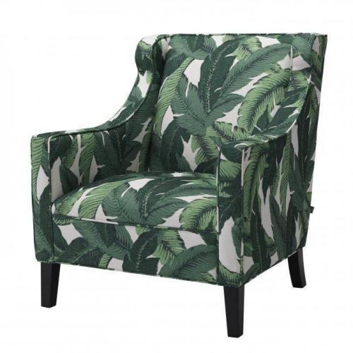 Дизайнерское кресло Chair Jenner 114363