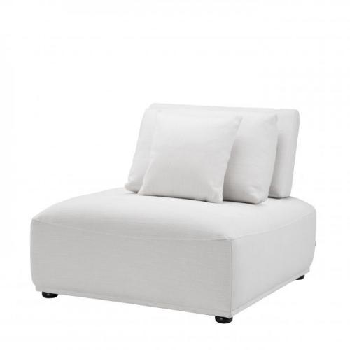 Дизайнерское кресло Chair Mondial 113450