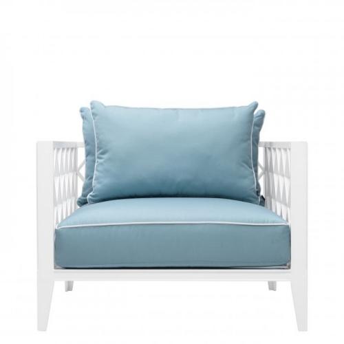 Chair Ocean Club 113033