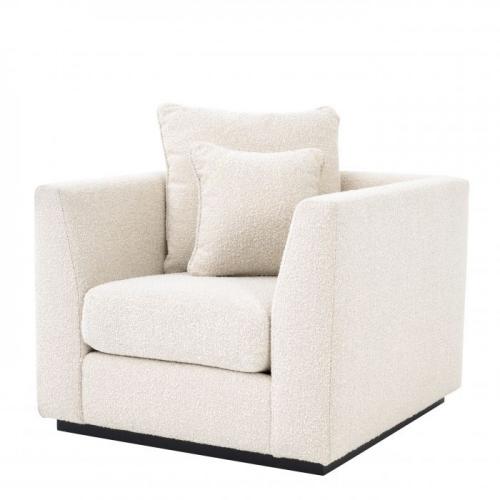 Дизайнерское кресло Chair Taylor 113983