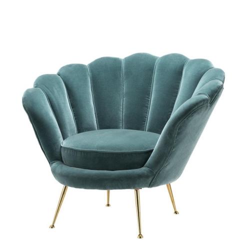 Chair Trapezium 110293