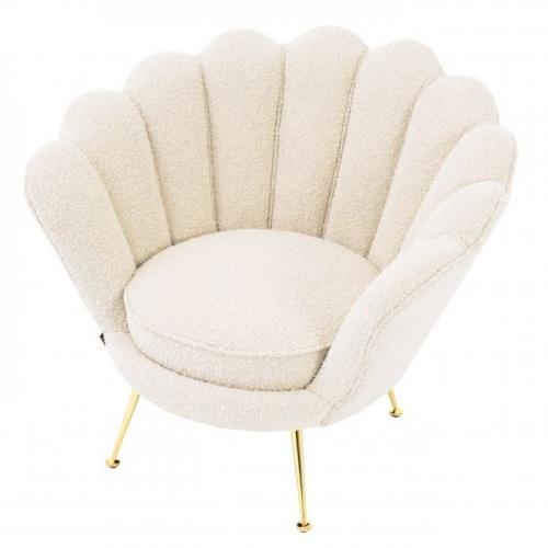 Chair Trapezium 113990