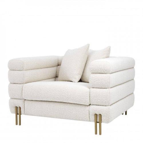 Chair York 113841