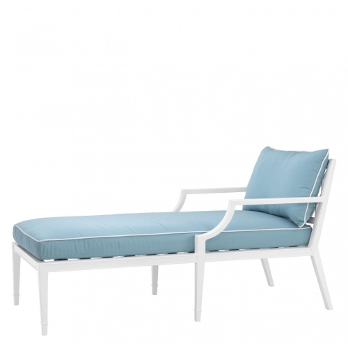 Дизайнерский диван Chaise Longue Bella Vista 113221