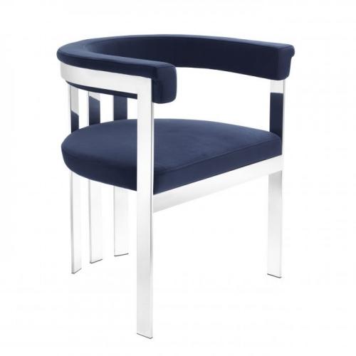 Дизайнерский стул Clubhouse 112299