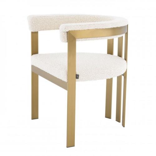 Дизайнерский стул Clubhouse 113987