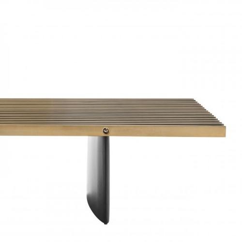 Coffee Table Vauclair 113330