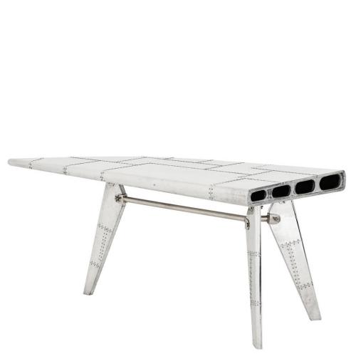 Письменный стол Convair Left 109628