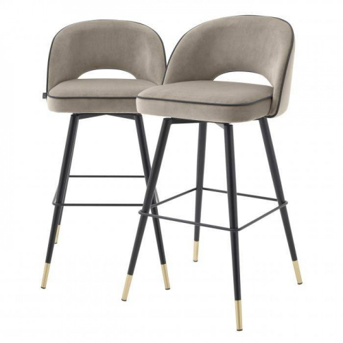 Counter Stool Cliff (2 шт.) 113711