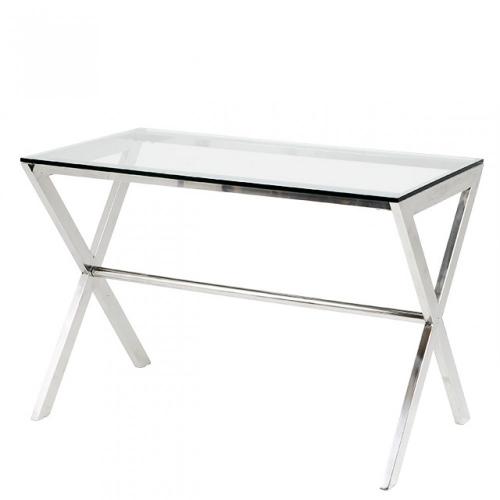 Письменный стол Criss Cross 104439