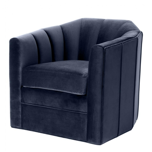 Дизайнерское кресло Delancey Uk 112511