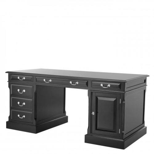 Письменный стол Desk British 110078