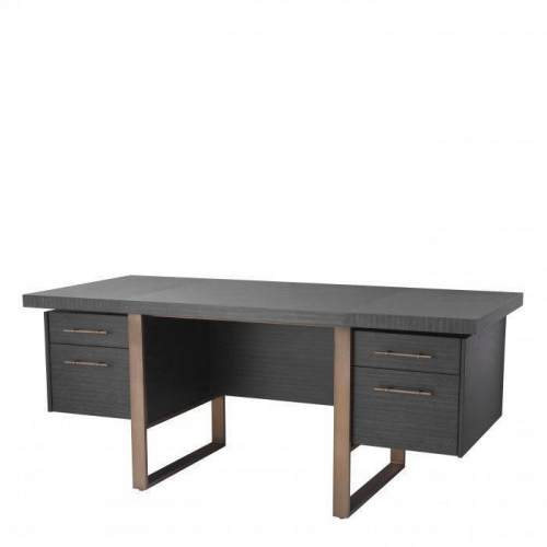 Письменный стол Desk Canova 114207