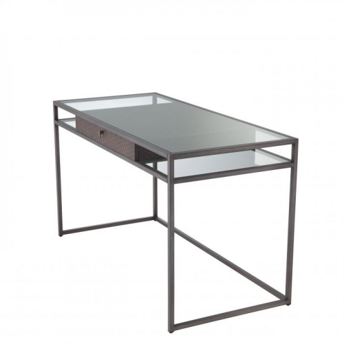 Письменный стол Desk Napa Valley 113398