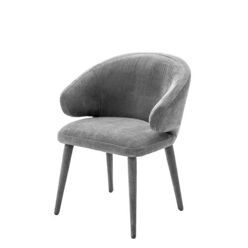 Dining Chair Cardinale 112066