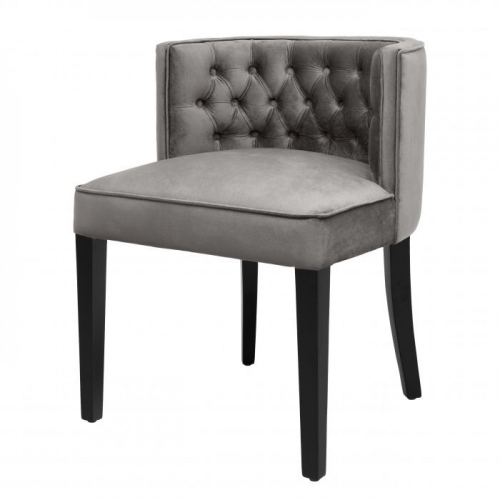 Дизайнерский стул Dining Chair Dearborn 112266