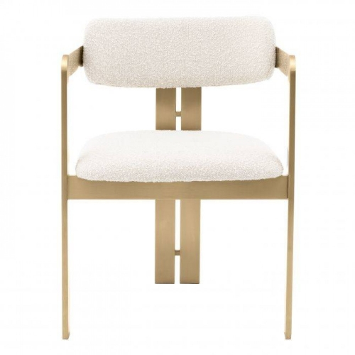 Dining Chair Donato 113482