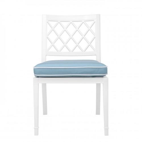 Dining Chair Paladium 112847