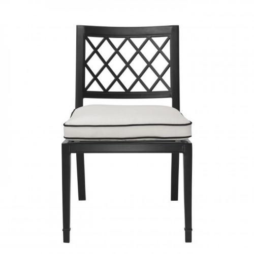Dining Chair Paladium 113618