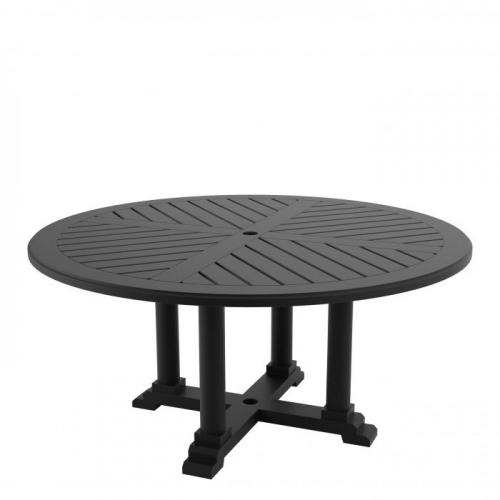 Dining Table Bell Rive Ø 160 Cm 113645