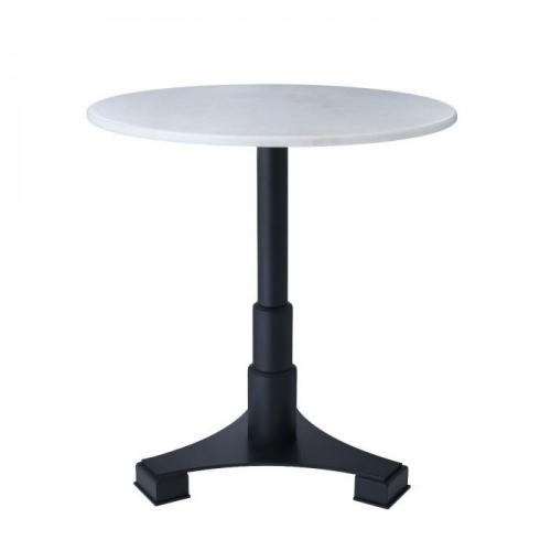 Dining Table Mercier Round 113571