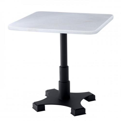 Dining Table Mercier Square 113638